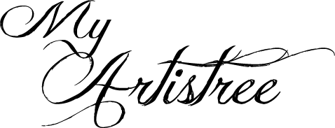 My Artistree
